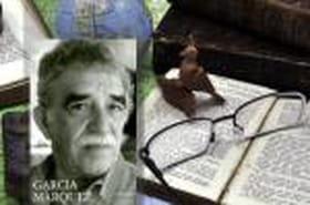 20 maîtres de la littérature latino-américaine