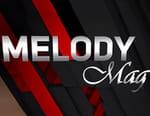 Melody Mag