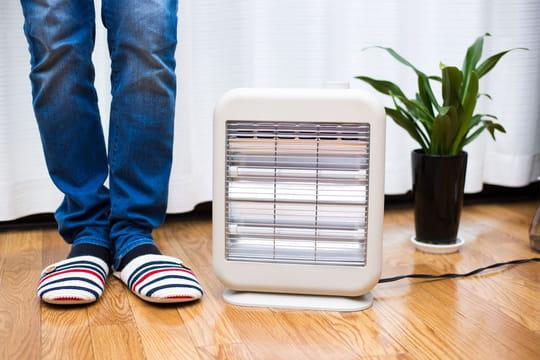chauffage d 39 appoint mode d 39 emploi pour bien le choisir. Black Bedroom Furniture Sets. Home Design Ideas