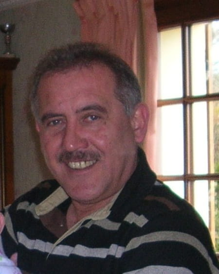 Jean-Paul Schneider