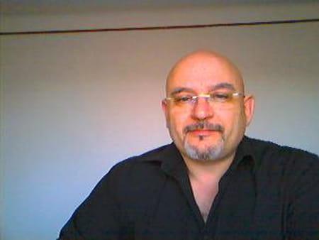 J-Charles Guillermaz