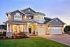 Taxe d'habitation: elle sera supprimée même pour les plus riches
