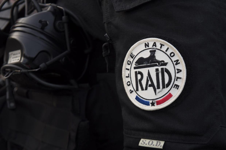 Attentat déjoué à Montpellier: Quatre suspects toujours en garde à vue