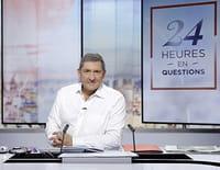 24 heures en questions
