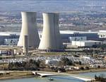 Nucléaire : la politique du mensonge ?