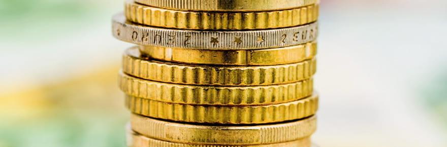 Impôts: ce qu'il faut faire avant le 31décembre pour en payer moins