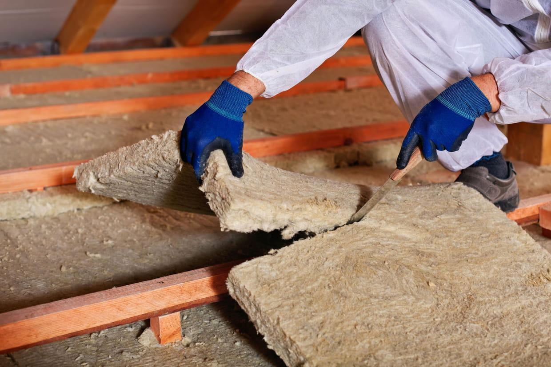 Isolation conseils et astuces pour mieux isoler votre maison for Isoler sa toiture