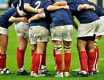 Rugby - Ecosse / France