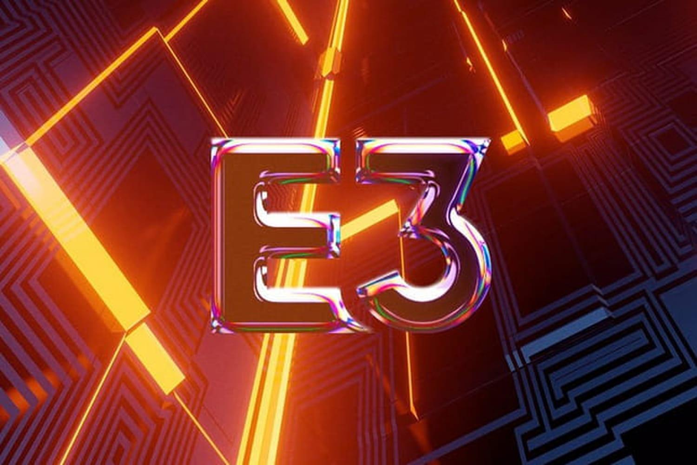 E32021: annonces, dates de sortie... Le récapitulatif des conférences