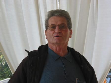 Jean Mathieu