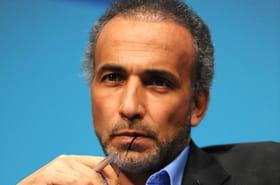 Tariq Ramadan accusé de viol et de menaces par l'écrivaine Henda Ayari