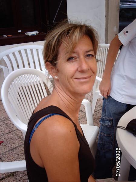 Valérie Bochu Gaudre