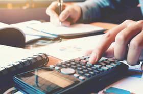 Crédit à la consommation: 10conseils pour ne pas faire déraper son budget