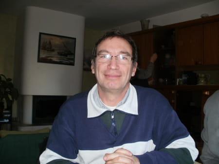 Eric Jully