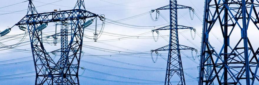 Coupure de courant: que faire, qui appeler pour signaler une panne d'électricité?