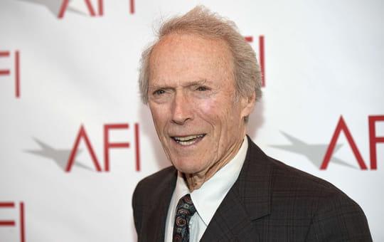 Clint Eastwood va faire un film sur l'attaque du Thalys, un tournage en France?