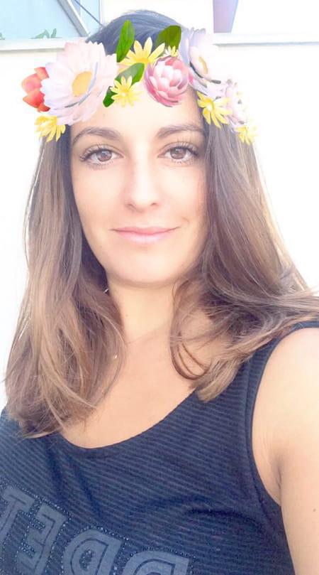 Christelle Boulangé