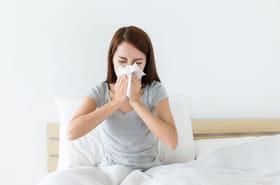 Les astuces pour limiter les allergies à la maison