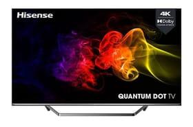 Bon Plan TV: 200€ de moins sur une TV OLED 4K