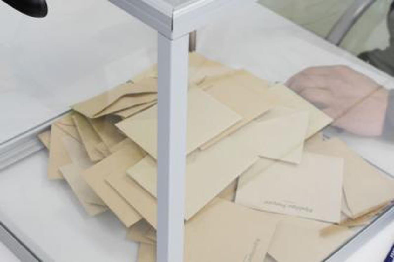 Fermeture des bureaux de votes : un peu plus de 2 heures pour voter