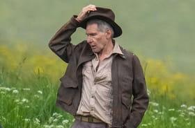 Indiana Jones 5: la date de sortie du film repoussée par Disney