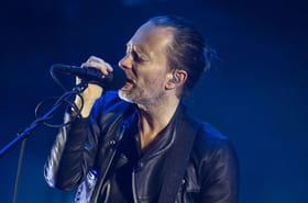 Radiohead en streaming : où et comment assister au live ?