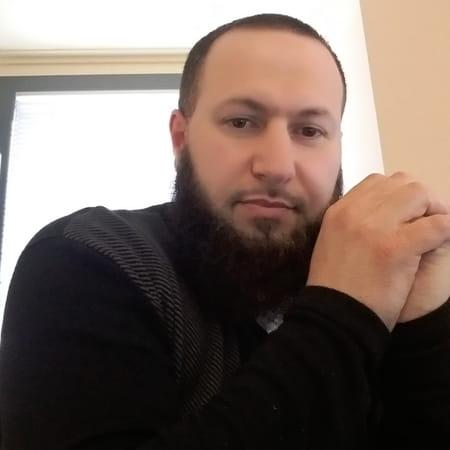 Tarek Zaimen