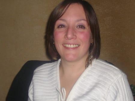 Aurore Vasseur