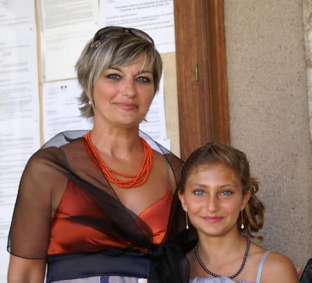Nadine Toulot-Cornette