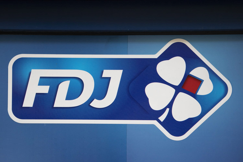 Résultat de l'EuroMillions (FDJ): les bons numéros du mardi 12octobre