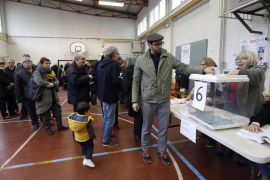 Municipales à Marseille: candidats, sondages... Toute l'actu de la campagne