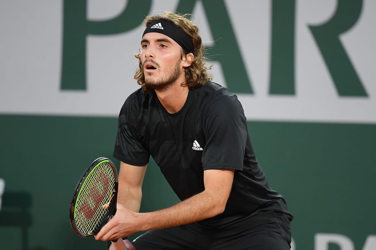 Roland-Garros2021: dates, programme, billetterie, TV… Ce quil faut savoir