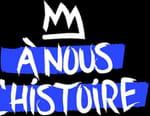 A nous l'Histoire