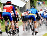 Cyclisme - Tour des Flandres 2019