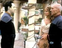 Star Trek : insurrection
