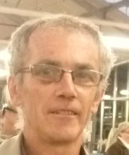 Bruno Ladan