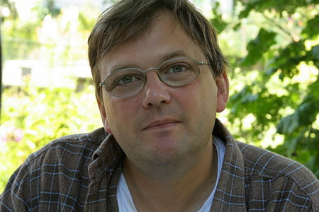 Benoît Bergaentzle