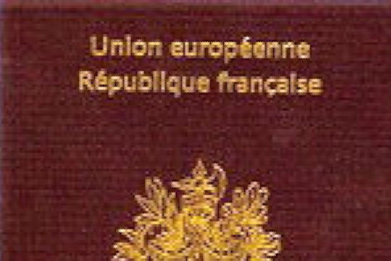 Timbre Fiscal En Ligne Les Demarches Pour Obtenir Un Passeport