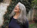 Martha Argerich, Antonio Pappano, Mischa Maisky : Schumann, Chostakovitch, Saint-Saëns