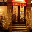Café de l'Ill