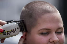 Les vrais dangers du médicament anti-cancer révélés