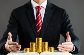 Loi Pacte: quels avantages en tirer pour les salariés?