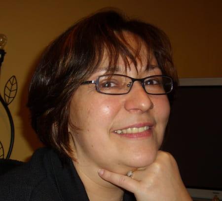 Catherine Lantreibecq