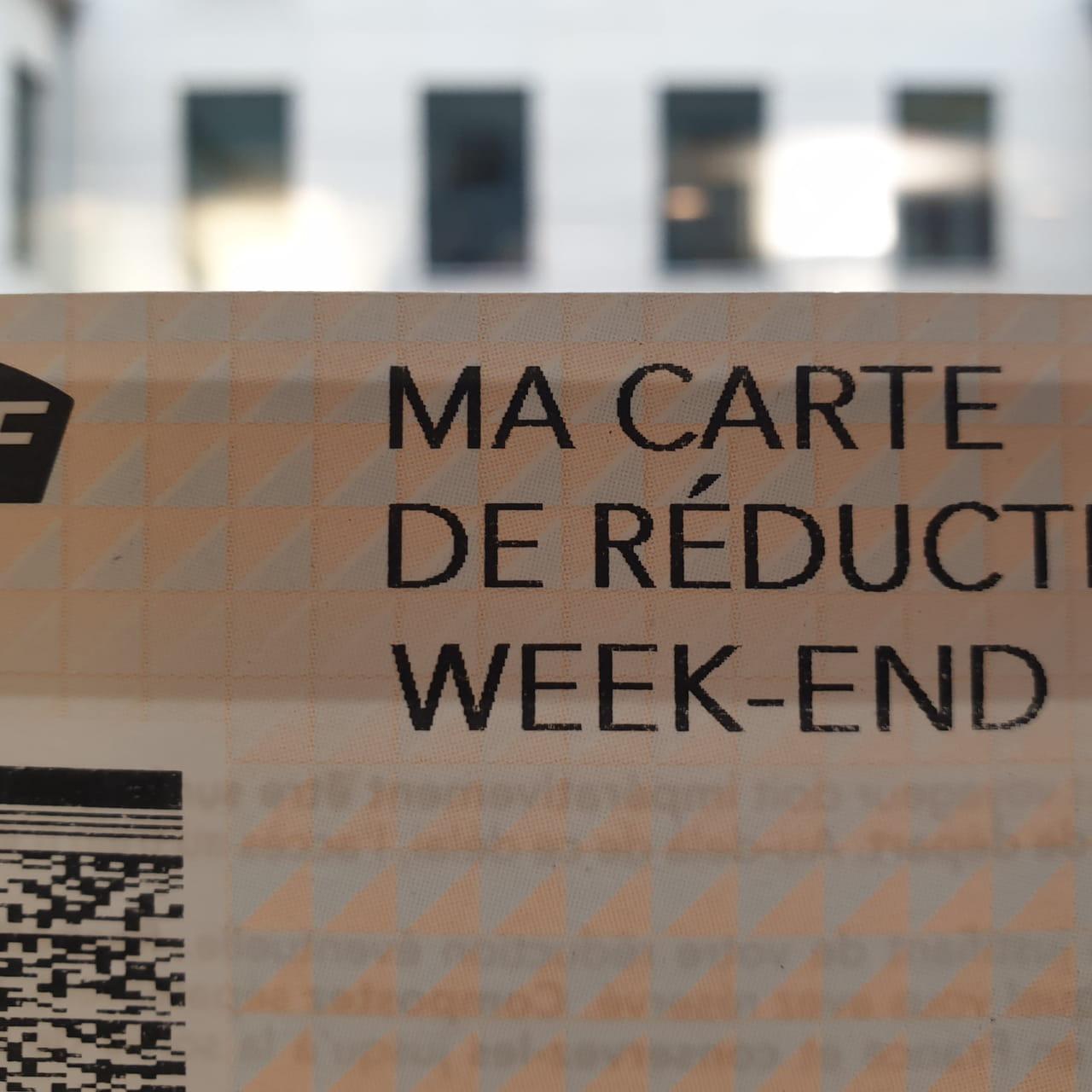 Carte Alsace Sncf.Carte Sncf Avant Apres Ce Qui Change Avec Les Nouvelles