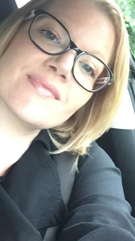 Céline Delestre