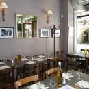 Sansavino  - salle/bar -   © Sansavino