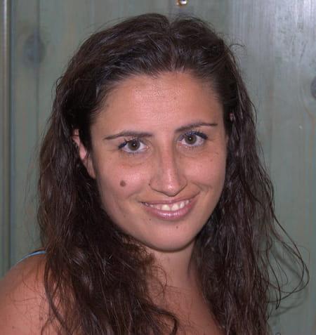 Caroline Lepage