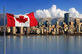 AVE: autorisation de voyage électronique pour le Canada, comment l'obtenir?