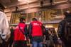 Grève SNCF: les dernières perturbations, à quand le retour à la normale?