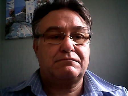 Pascal Delaporte